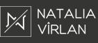 Natalia Virlan